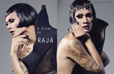 Image result for sutan amrull