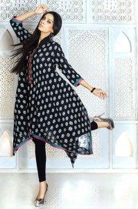 www.stylechoose.net/cynosure-eid-ul-azha-fall-collection-2013-for-women.html