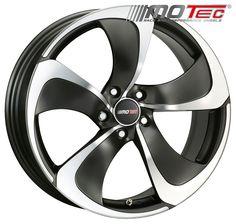 Motec Wheels Stream 8 FBP for Chrysler Crossfire Chrysler Crossfire, Chrysler Cars, Audi A1, Accessories Store, Dream Cars, Mercedes Benz, Wheels, Lifestyle, Amazing