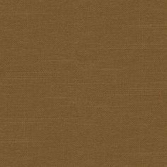 Kravet Basics Fabric 24573.4 Barnegat Caramel