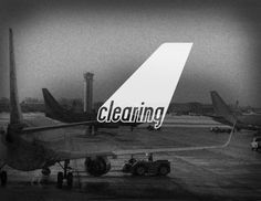 Home of Midway Airport and my amazing grandparents Nanny and Papa  http://www.thechicagoneighborhoods.com/Clearing