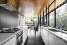 Beautiful Houses: Northern Rivers Beach House