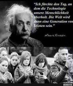 Zitat Von Albert Einstein Wenn Du Es Nicht Einfach Erklären