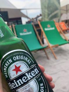 Passion, Heineken, Juice, Beer