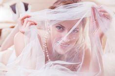Photo: Cabaret Mystique Studios Bridal Boudoir Photography, Cabaret, Studios