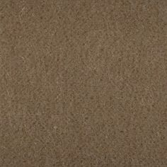 Auckland Sandstone by HC Monogram Mohair Fabric, Auckland, Fabric Patterns, Swatch, Free Shipping, Things To Sell, Products, Gadget