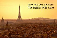 Online since Bonjour Paris was one of the first websites dedicated to publishing France-related travel content. We can help plan your trip to Paris. Paris Tips, Paris Attack, Day Trips From London, Aix En Provence, Photo Blue, Get Tickets, Kate Moss, Dollar Stores, Nooks