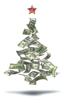 Google Image Result for http://www.thischristianmom.com/wp-content/uploads/2011/10/christmas-money-tree.jpg