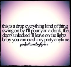 I love this song!.. And Luke Bryan❤️