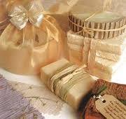 soap packaging - Google-søgning