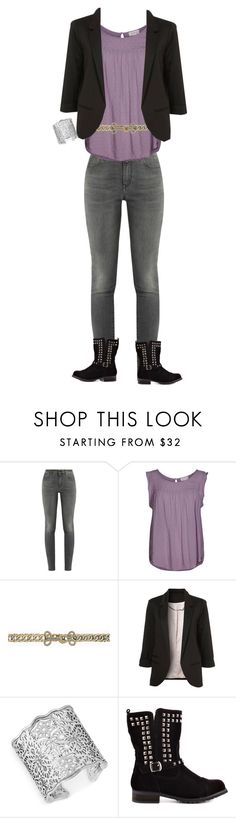 """Victorious-tori vega"" by jumpkat ❤ liked on Polyvore featuring Yves Saint Laurent, Velvet by Graham & Spencer, BCBGMAXAZRIA, Lucky Brand, Promise Shoes, victoriajustice, Victorious, nickelodeon and ToriVega"