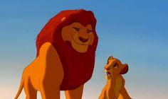 Oldies-but-Goodies,-Disney-Edition---Mufasa