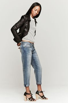 currentelliott-super-loved-the-boyfriend-jean-product-2-14143806-026724049.jpeg (1100×1666)