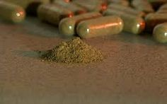 Kratom  has large benefits and some side effects. It has some side effects when we don't use it properly. To get more information visit our site http://discoverkratom.org/curbing-side-effects-kratom.