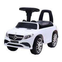 Item Name: Benz Ride On Car Features: 2 years old above Global Approval assembly no Screwer Driver needed on steering Wheel and car body USB, TF card is available. Mercedes Amg, Multimedia, Baby Cars, Sit To Stand, Car Sit, Benz, Storage, Cars, Cutaway