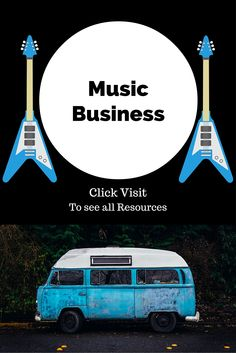 Business for Independent Musicians.