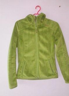 À vendre sur #vintedfrance ! http://www.vinted.fr/mode-femmes/autres-pull-overs-and-sweat-shirts/18655226-veste-polaire-verte-xs