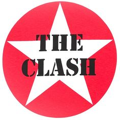 m47117-official-the-clash-star-logo-men-s-t-shirt-a7