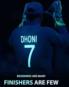 Cricket Wallpapers, Doraemon Wallpapers, Hd Wallpapers For Mobile, Sports Wallpapers, Hd Wallpaper Quotes, Motivational Quotes Wallpaper, Ms Doni, Birthday Images Hd, Dhoni Quotes
