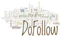 Post patrocinados: enlaces Dofollow vs NoFollow