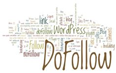 Top quality 100 Dofollow Backlink for SEO people to top | Click -> http://isharevn.net/share-top-100-backlink-dofollow-chat-luong-nhat-cho-anh-em-seo-len-top.html | ---------------  [Share] Top 100 Backlink Dofollow chất lượng nhất cho anh em SEO lên top | Click -> http://isharevn.net/share-top-100-backlink-dofollow-chat-luong-nhat-cho-anh-em-seo-len-top.html |