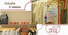 Fashion World >> #travel >> 4 cantos do mundo na Cantão em BH   Moda - Abraço Mundo