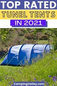 Are you going camping with the people you love and you don't have a camping tent yet? If you want to be in a spacois tent with lots of headroom then check out these tunnel tents for outdoors. What To Bring Camping, Best Tents For Camping, Cool Tents, Kayak Camping, Camping And Hiking, Family Camping, Camping Ideas, Camping Hacks, Outdoor Camping