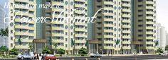 Sethi group launched a new project in Noida sector 150, the new project name is site Venice with all luxurious facilities of modern lifestyle. Sethi Venice offered 3/4 BHK Apartments in Noida Expressway in sector 150. Sethi Venice project is the ultimate destination for modern lifestyle for your family.