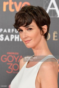spanish-actress-paz-vega-attends-goya-cinema-awards-2016-at-madrid-picture-id508783080 (682×1024)