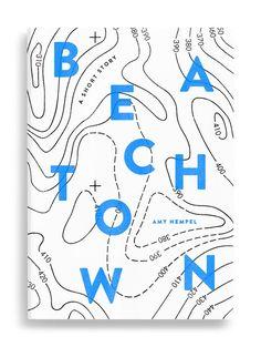 "Alvaro Dominguez — Amy Hempel's ""The Collected Stories"" Graphic Design Posters, Graphic Design Typography, Graphic Design Illustration, Graphic Design Inspiration, Branding Design, Identity Branding, Corporate Design, Brochure Design, Visual Identity"