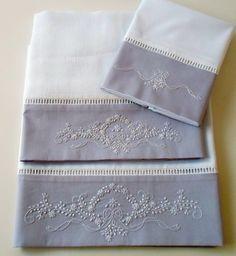 Baby sheets sets