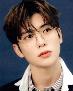 """""""The difference between a 'man' and a 'father' is that the former sha… # Fiksi remaja # amreading # books # wattpad Jaehyun Nct, Nct 127, Kpop, Seoul, Rapper, Daddy Day, Jung Yoon, Valentines For Boys, Jung Jaehyun"""