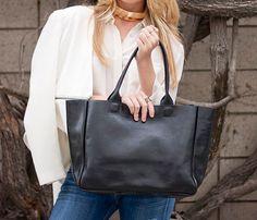 like the bag!