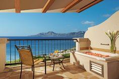 hotel-Secrets Puerto Los Cabos Golf & Spa Resort