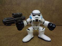 Stormtrooper 2001