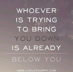 Life Quotes Tumblr, Life Quotes To Live By, Positive Quotes For Life, Positive Thoughts, Peace Quotes, Quote Life, Strong Quotes, Change Quotes, Girl Quotes