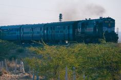 Travel tips for train travel in India - The Travel Enthusiast The ...