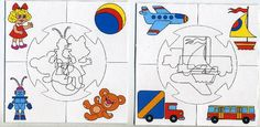 3 Closure, Logo, Comics, Art, Special Education, Art Background, Logos, Kunst, Cartoons