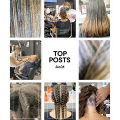 "ACADEMIE DE COIFFURE on Instagram: ""❤️ Top posts août ! #academiedecoiffuregeneve #balayage #maquillage #blonde #red #hair #hairstyle #braidedhair #lissagebresilien #geneve…"" Blond, Instagram, Fashion, Brazilian Hair, Makeup, Hairstyle, Moda, Fashion Styles, Fashion Illustrations"
