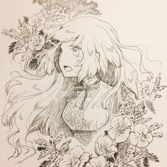 20170518 | Tachibana Lita on Patreon