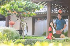 รับถ่ายภาพงานรับปริญญา http://www.bigkub29photo.com http://fb.com/Bigkub29photographer Tel. 083-223-2334 Line : bigkub29