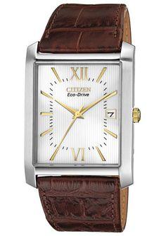 Náramkové hodinky Gents Watches c72c9290dfd