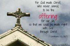 Beautiful Exchange 2 Corinthians 5:21 I Am Grateful, Mind Blown, Scriptures, Christ, Encouragement, Mindfulness, Invitations, God, Beautiful