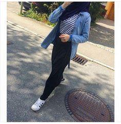 รูปภาพ hijab and style                                                                                                                                                                                 More