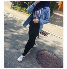 รูปภาพ hijab and style More