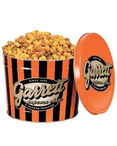Garrett Popcorn - Chicago Mix