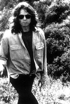 "The photo ""Jim Morrison"" has been viewed times. Morrison Hotel, Jimmy Morrison, Ray Manzarek, The Doors Jim Morrison, The Doors Of Perception, Riders On The Storm, American Poets, Light My Fire, Janis Joplin"