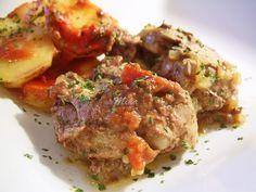 Beef, Food, Meat, Eten, Ox, Ground Beef, Meals, Steak, Diet
