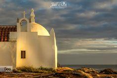 The light - Island of Baleal - Peniche - Portugal - Pinned by Mak Khalaf Travel balealbalealislandpenichephotomaniaglobalphotoofthedayportugalportugaltravelsunrisesunriseloverssunrisephotographysunrisephotossurfsurfingtravelingportugalturismportugal by jmrrosado