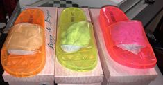 Women Shoes Near Me Refferal: 3258675417 Cute Sandals, Shoes Sandals, Shoes Sneakers, Women Sandals, Me Too Shoes, Cute Nike Outfits, Jelly Shoes, Jelly Sandals, Shoes